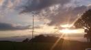 fieldday-2012_49