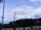 fieldday-2012_50