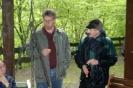 fuchsjagd-2005_30
