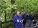 fuchsjagd-2005_43