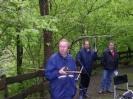 fuchsjagd-2005_44
