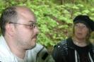 fuchsjagd-2005_54